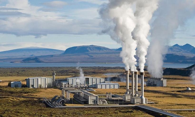 Old factory in Edinburgh becomes Scotland's biggest renewable energy hub
